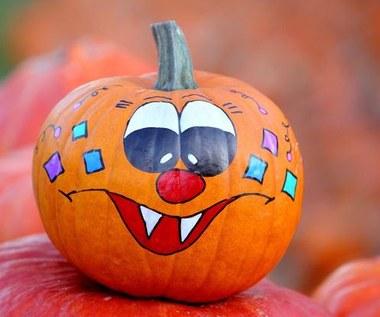 Pochodzenie Halloween nie jest argumentem