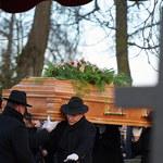 Pochowano kolejne ofiary tragicznego wypadku