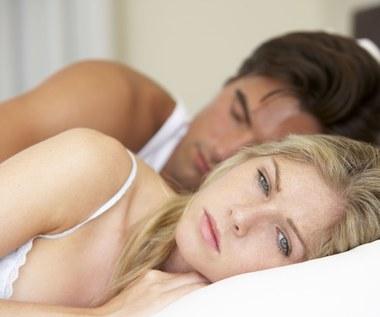 Pochwica - kobieca dysfunkcja seksualna