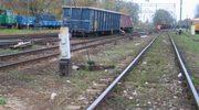 Pociąg Gdynia-Kaliningrad do wakacji znika z rozkładu jazdy