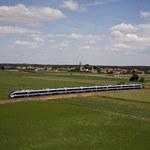 Pociągami PKP Intercity pojedziemy tylko z rezerwacją miejsc