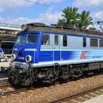 Pociągi będą zatrzymywane przy węgierskiej granicy. Również z Polski