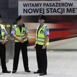 Pociągi II linii metra ruszyły nowym odcinkiem na Pradze-Północ i Targówku