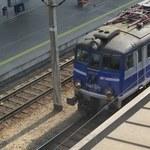 Pociągi omijają centrum Krakowa. Pasażerowie zdezorientowani