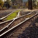 Pociągi w naszym kraju będą mogły jeździć 200 km/godz.