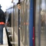 Pociągiem po Europie - tanio i wygodnie