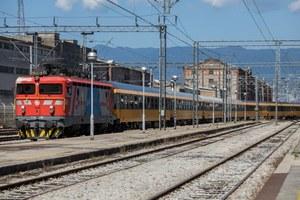 Pociągiem z Polski na zachód Europy. RegioJet chce zaoferować kursy do Belgii