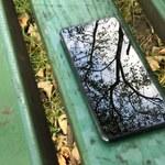 POCO opracuje trzy telefony w 2020 roku