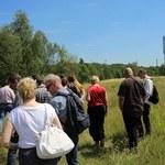 Pocynkowa hałda w centrum Rudy Śląskiej ma stać się miejscem wypoczynku