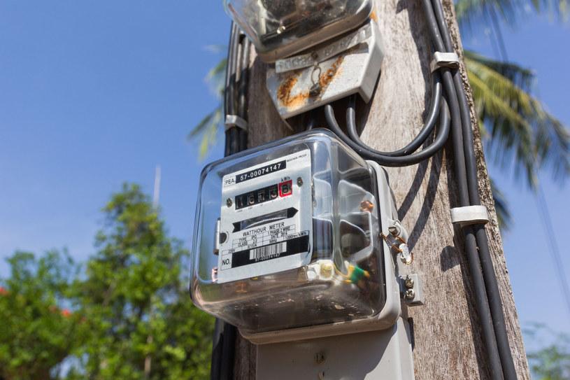 Początek 2019 roku z najniższymi cenami prądu w historii? /123RF/PICSEL