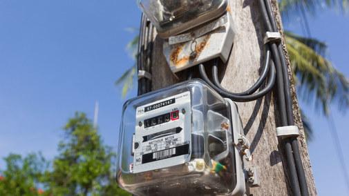 Początek 2019 z najniższymi cenami prądu w historii