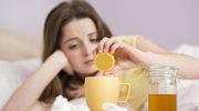 Początek jesieni: grypa u progu