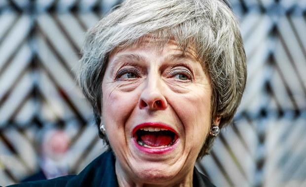 Początek końca brexitu?