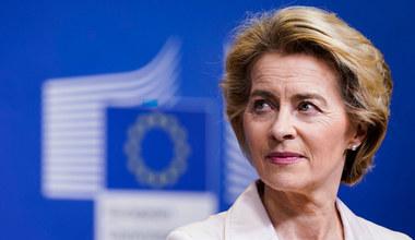 Początek unii fiskalnej?