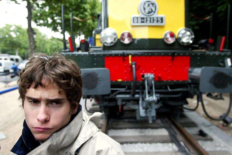 Początki autyzmu pojawiają się już w życiu płodowym /AFP