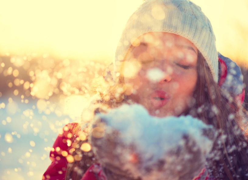 Początków ochłodzenia można się spodziewać w drugiej połowie stycznia /123RF/PICSEL
