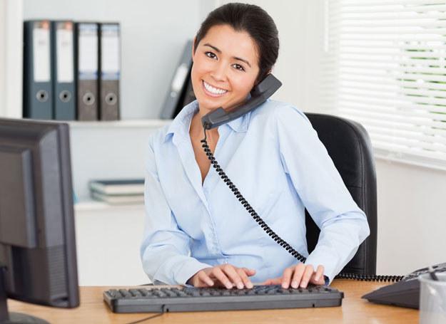 Początkujący przedsiębiorcy mogą się bezpłatnie dokształcać /123RF/PICSEL