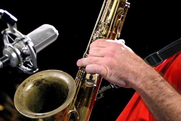 Począwszy od tego roku dzień 30 kwietnia będzie obchodzony jako Międzynarodowy Dzień Jazzu /AFP