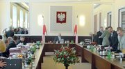 Poczet premierów III RP