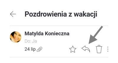 poczta aplikacja /INTERIA.PL