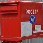 Poczta odchodzi od znaczków. Na listach poleconych będą kody kreskowe