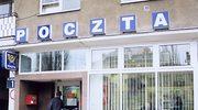 Poczta Polska: Kolejna podwyżka wynagrodzeń