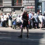 Poczta Polska kończy strajk