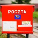 Poczta Polska kupi firmę kurierską w Niemczech