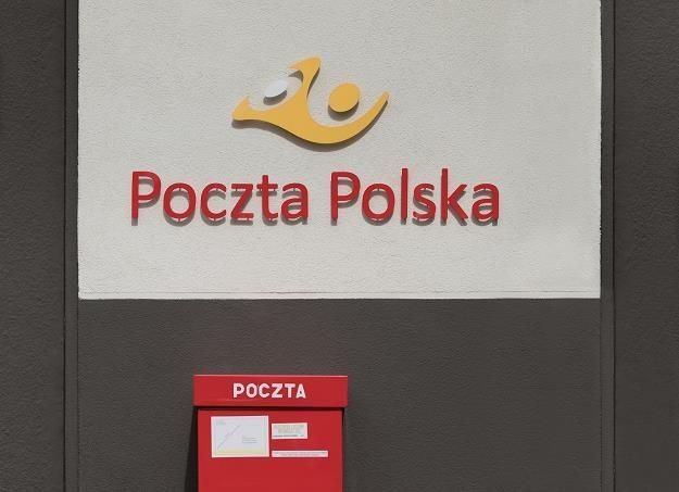 Poczta Polska nie będzie już nadawać telegramów /fot. Arkadiusz Ziolek /East News