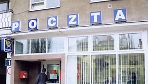 Poczta Polska przeznaczy ćwierć miliarda złotych na podwyżki