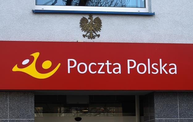 Poczta Polska testuje innowacyjną technologię /fot. Artur Szczepanski /Reporter