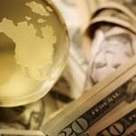 Poczta Polska uruchomiła usługę wysyłki pieniędzy do ponad 200 krajów na świecie