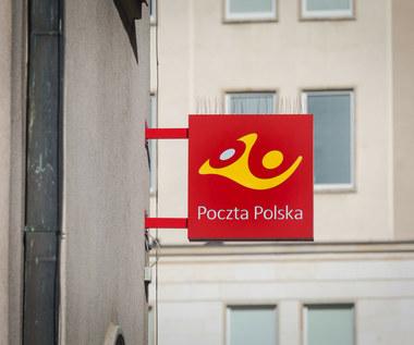 Poczta Polska w paczkowej defensywie. Współpraca z Żabką jest zagrożona