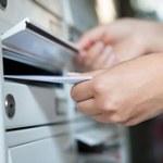 Poczta skupi się usługach związanych z handlem internetowym
