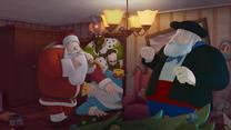 """""""Poczta Świętego Mikołaja"""" [trailer]"""