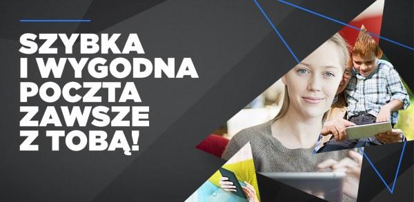 poczta /INTERIA.PL