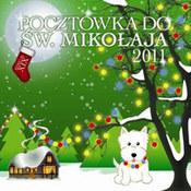 Pocztówka do św. Mikołaja 2011