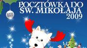 """""""Pocztówka do św. Mikołaja"""": Złoto w dniu premiery!"""