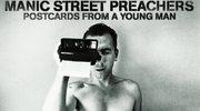Pocztówki od młodego mężczyzny