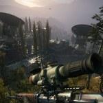Poczuj grozę w nowym trailerze Sniper Ghost Warrior 3