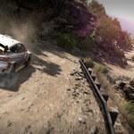 Poczuj rajdowe emocje - finał ligi WRC eSports