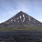 Pod Alaską może znajdować się gigantyczny superwulkan