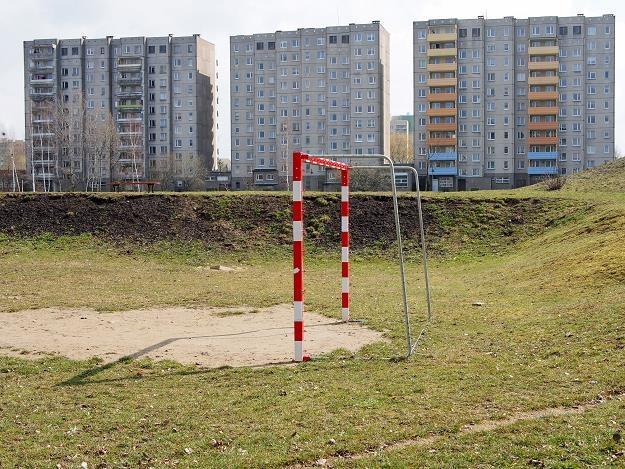 Pod koniec lat 90. spółdzielczy inwestorzy oddawali do użytkowania około 30 000 mieszkań rocznie /©123RF/PICSEL