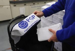 Pod koniec roku kontrola NIK dot. dostarczania pism sądowych