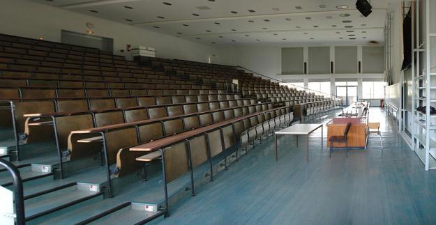 Pod koniec roku może się okazać, że na uczelniach publicznych będzie brakować pieniędzy /© Panthermedia