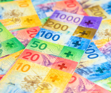 Pod kredytami we frankach tyka kolejna bomba
