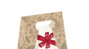 Pod mądrą opieką roślin Herbal Care na Święta!