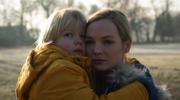 """""""Pod powierzchnią"""": Ruszyły zdjęcia do drugiego sezonu serialu"""
