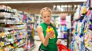 Pod wpływem stresu kupujemy najwięcej... środków czystości