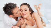 Pod żadnym pozorem nie rezygnuj z życia seksualnego